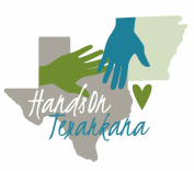 HandsOn Texarkana